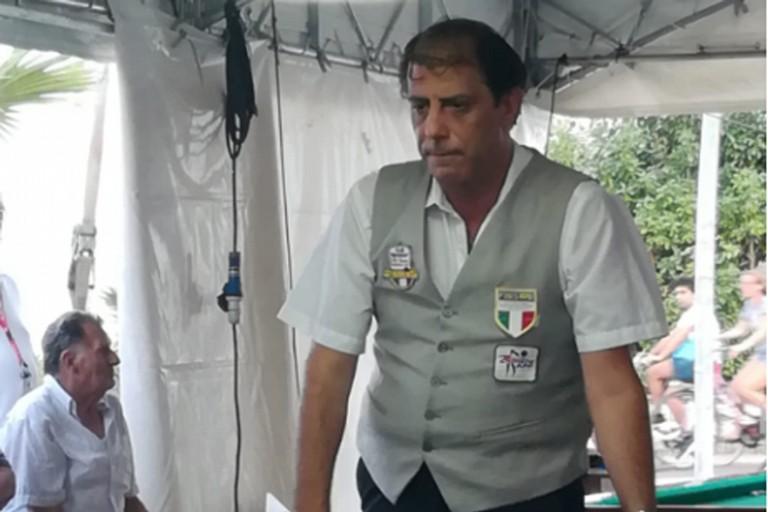 Vito Famiglietti